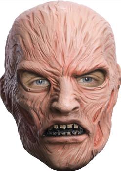 Scary Skin Face Mask 2018 Face Celebrity Face Mask
