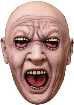 Screaming Eyes Face Mask 2018 Face Celebrity Face Mask
