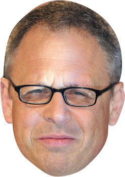 Director Bill Condon New 2018 Face Mask
