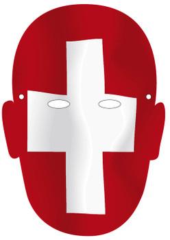 Olympic Masks3 Sports Celebrity Face Mask