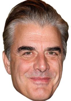 Big Best Tv Celebrity Face Mask