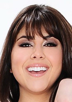 Victoria Friends 4 Tv Celebrity Face Mask