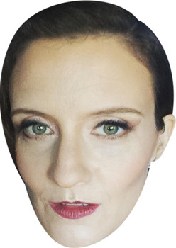 Julie Lake Celebrity Party Face Mask