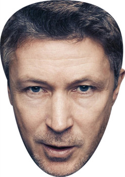 Aidan Gillen Petyr Baelish Game Of Thrones Tv Movie Star Face Mask