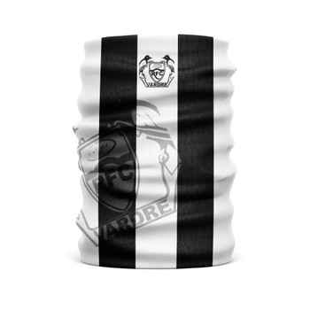 Vadre FC Team Club Snood - Club Colours