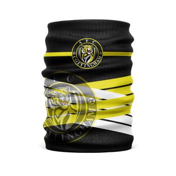 AFC Cottingham Snood -  Team Club Snood Club Colours