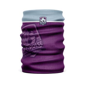 AFC Pulse -  Team Club Snood Club Colours