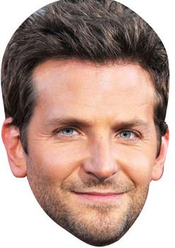 Phil Wenneck Face Mask