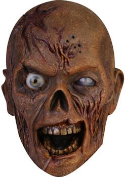 Corpse Zombie Face Mask 2018 Face Celebrity Face Mask
