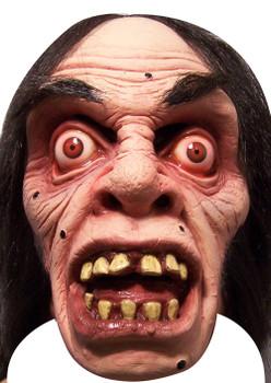 Hyde 2018 Face Celebrity Face Mask