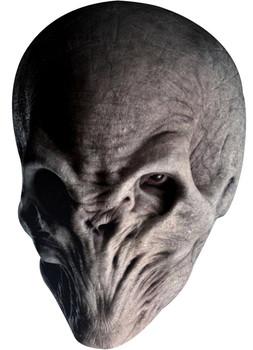 Silence 2018 Face Celebrity Face Mask
