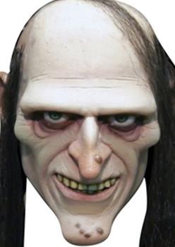 Uncle Creepy Face Mask 2018 Face Celebrity Face Mask