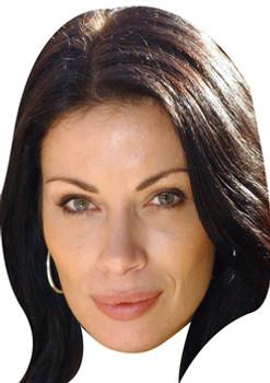 Alison King Carla Connor