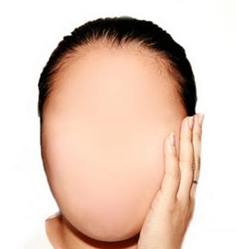 Craig Mclaughlin Face Masks