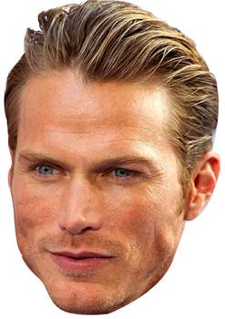 Smith Face Mask