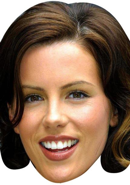 Kate Beckinsale Movie 2018 Celebrity Face Mask