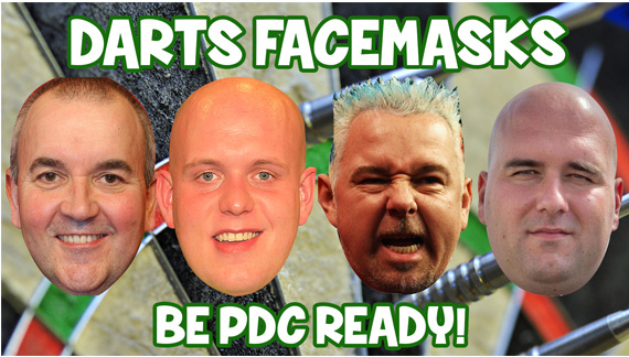darts-facemasks-banner-big-commerce-20193.jpg