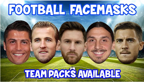 football-facemasks-banner-big-commerce-2019.jpg