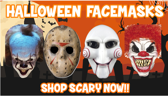 halloween-facemasks-banner-big-commerce-20192.jpg