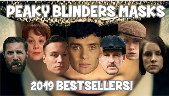 peaky-blinders-facemasks-banner-big-commerce-20192.jpg