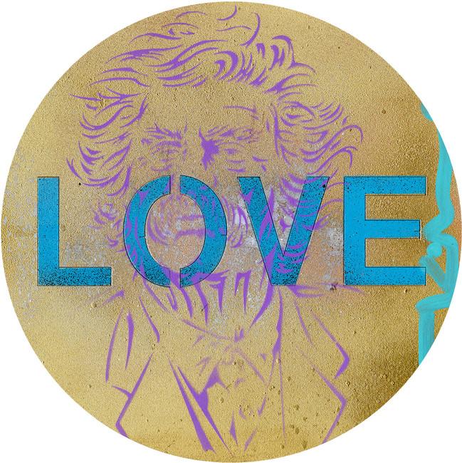 Mark Twain 124