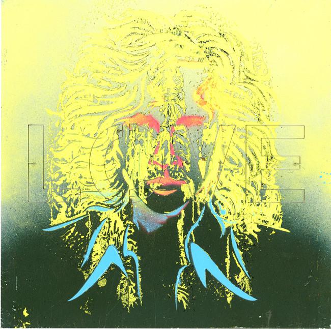 Jim Morrison 139