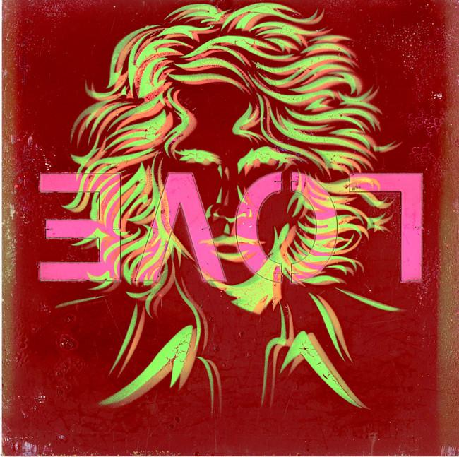Jim Morrison 149