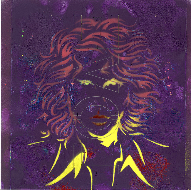 Jim Morrison 184