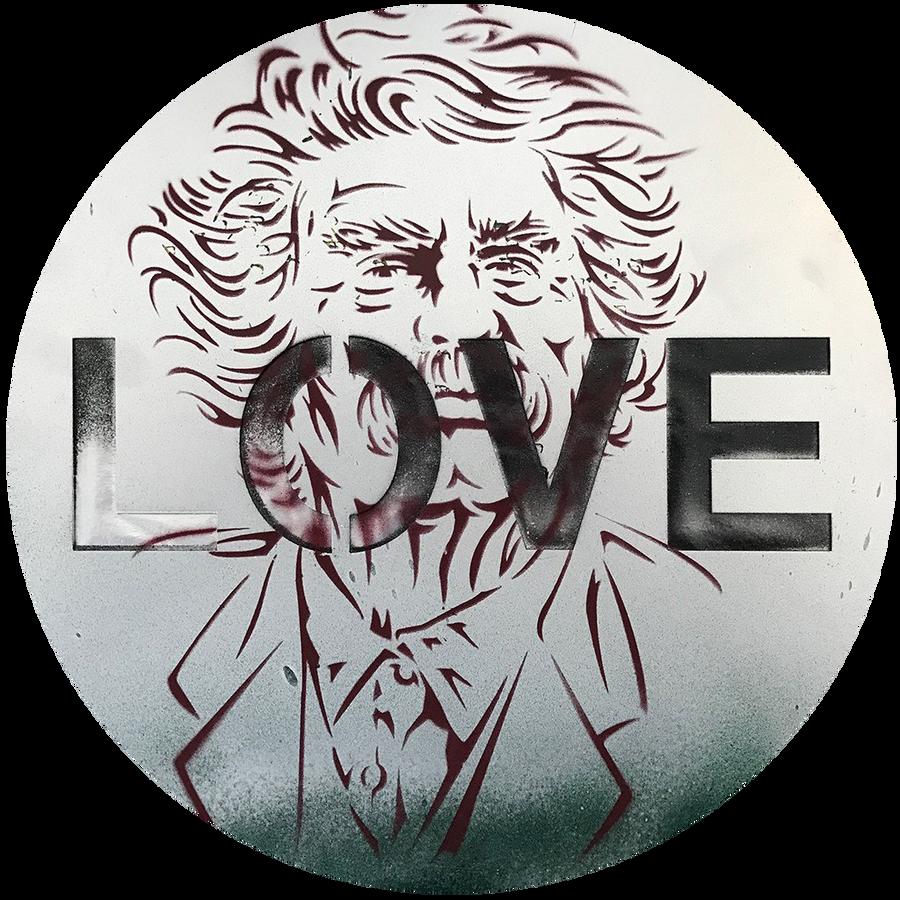 Mark Twain 67
