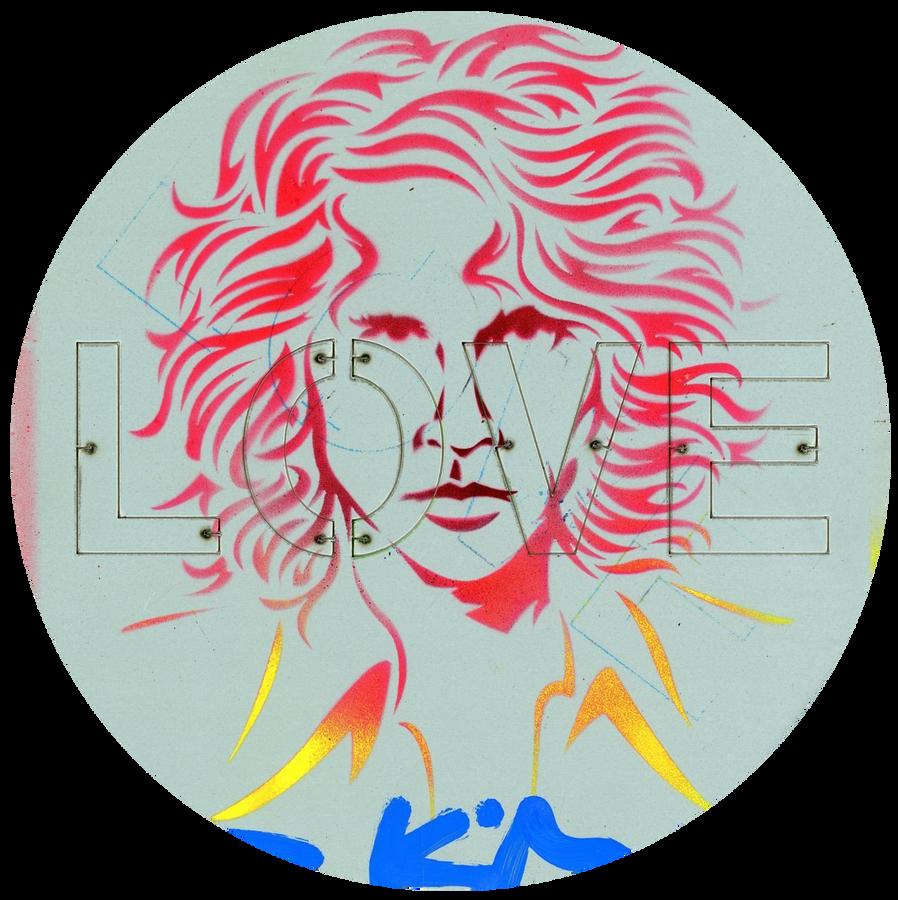 Jim Morrison 99