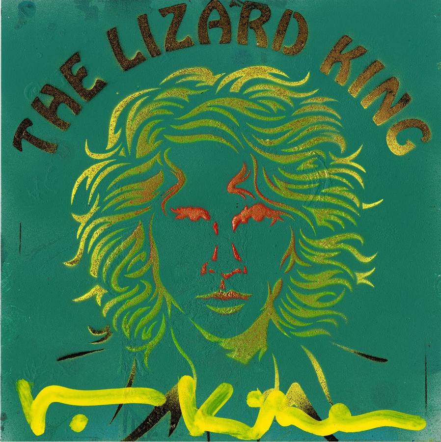 Jim Morrison 117