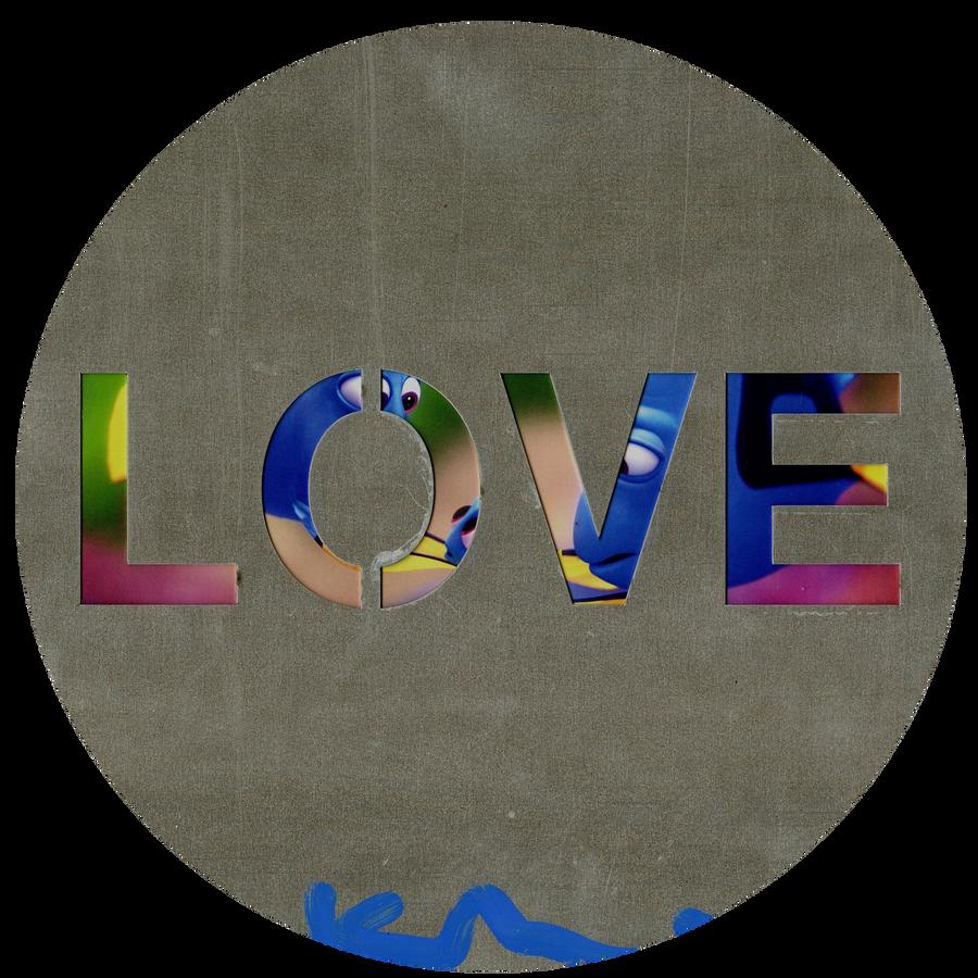 Love 207