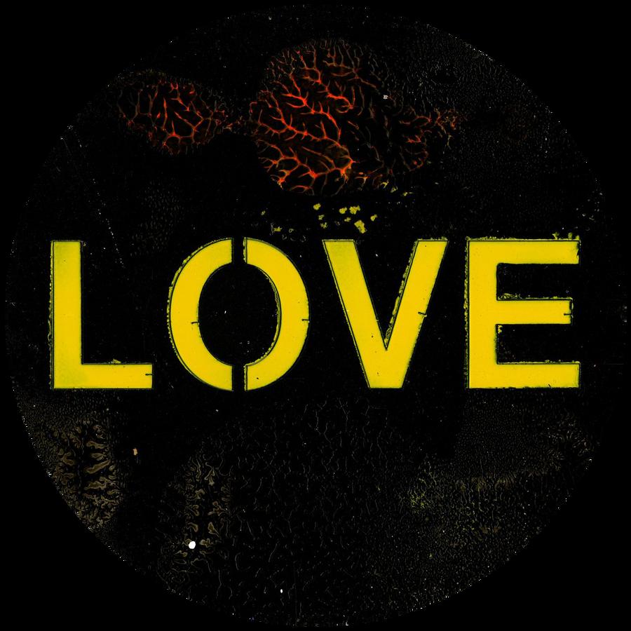 Love 209