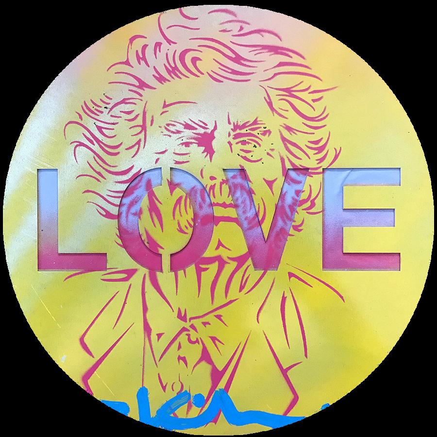 Mark Twain 48