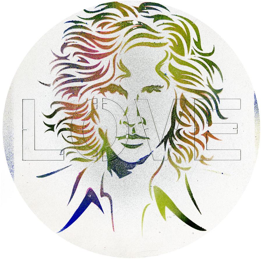 Jim Morrison 131