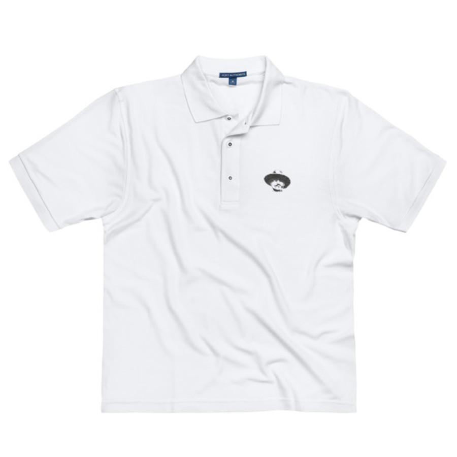 Doc / Men's Premium Polo