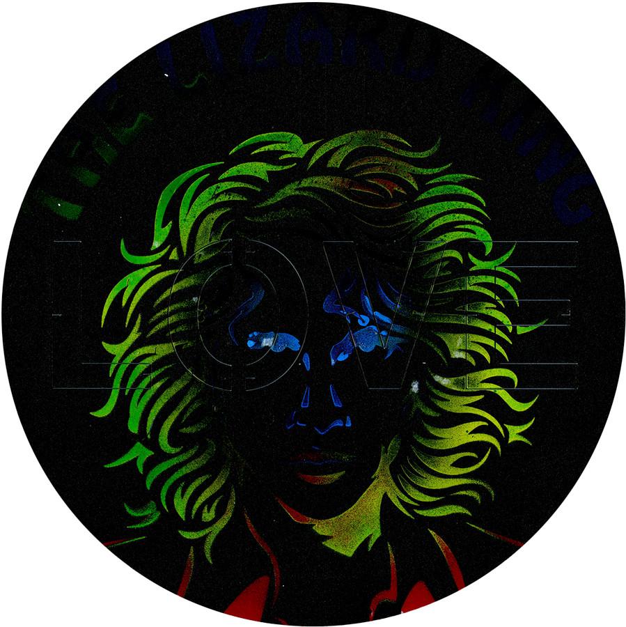 Jim Morrison 201