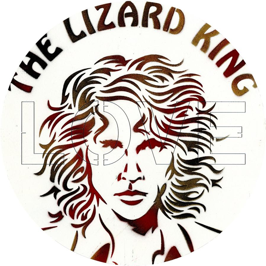 Jim Morrison 202