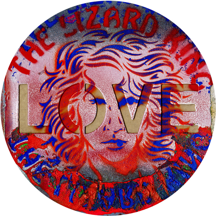 Jim Morrison 203