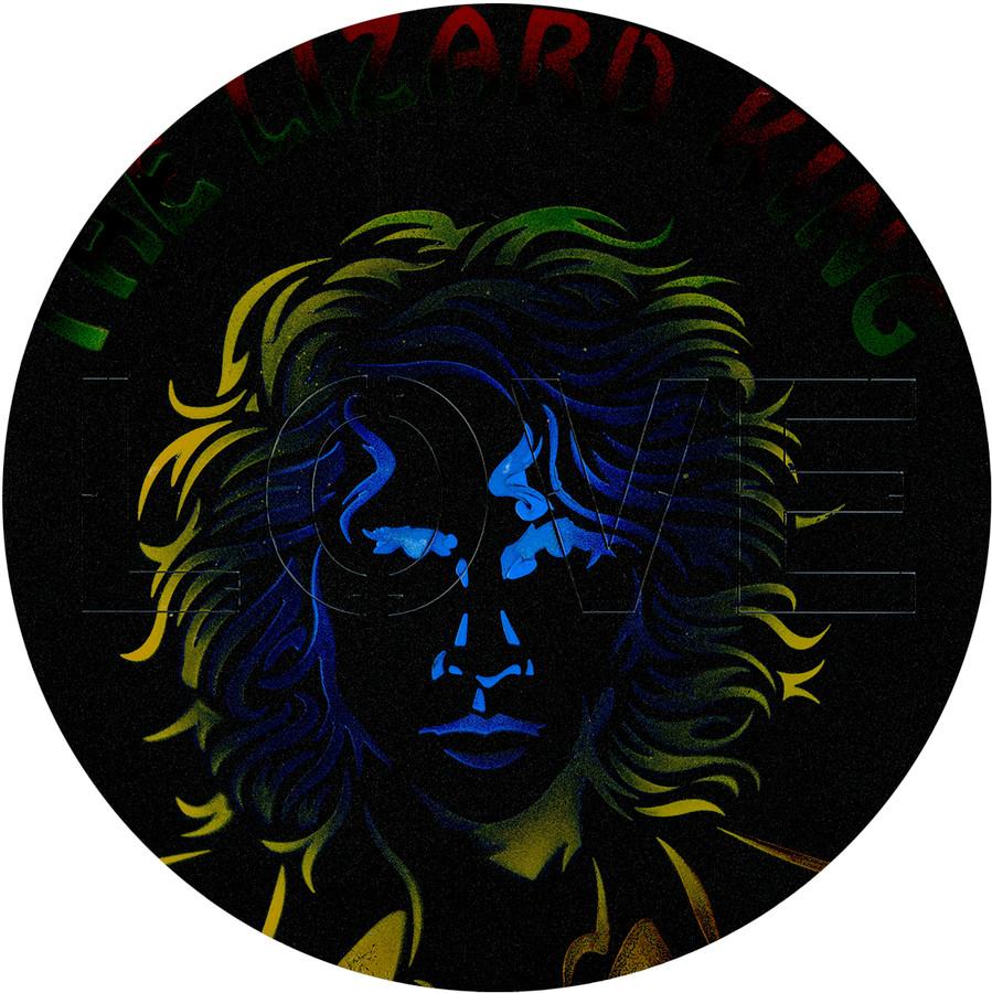 Jim Morrison 204