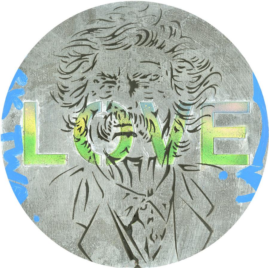 Mark Twain 134