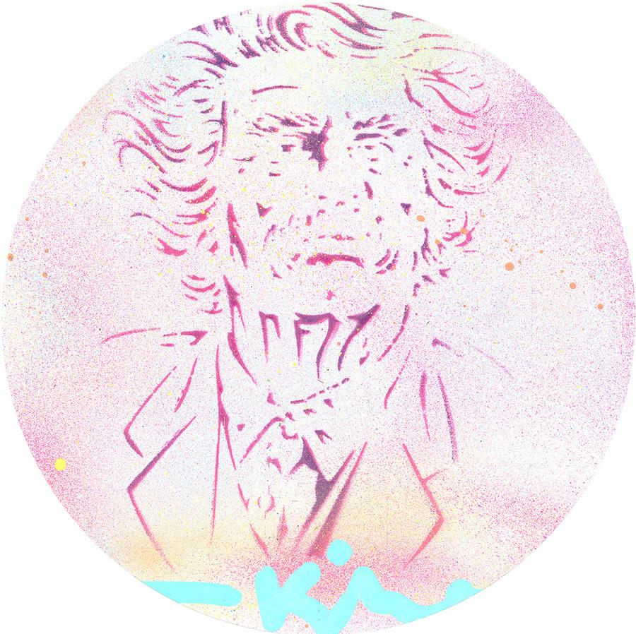 Mark Twain 141