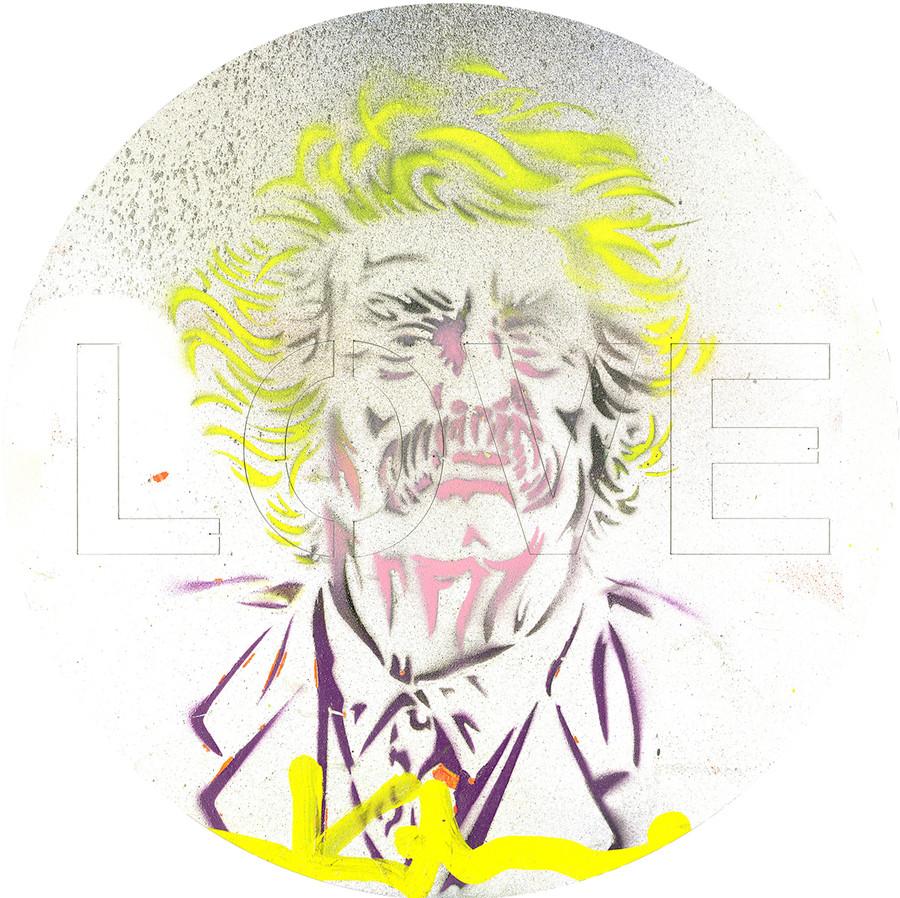Mark Twain 148