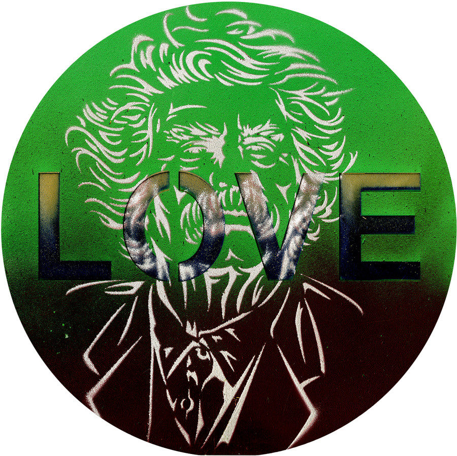 Mark Twain 165