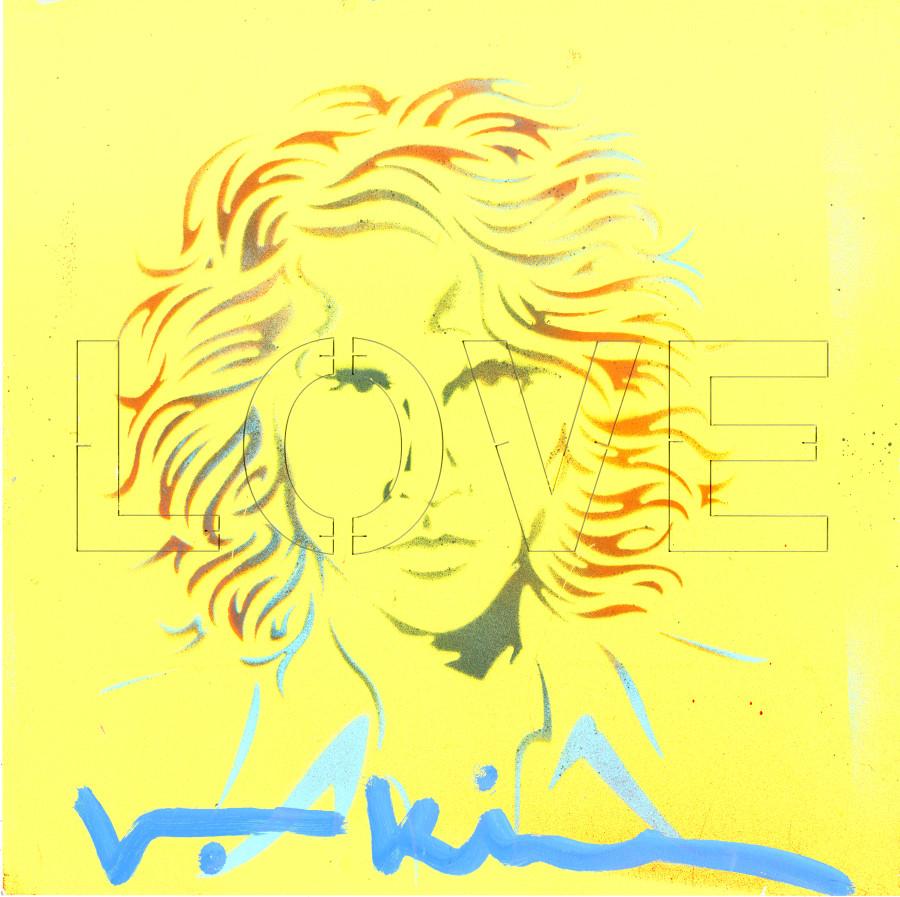 Jim Morrison 089