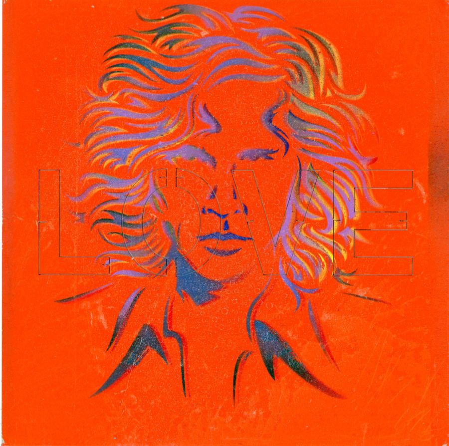 Jim Morrison 142