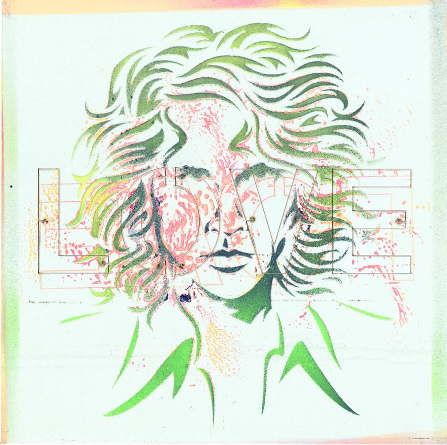 Jim Morrison 152