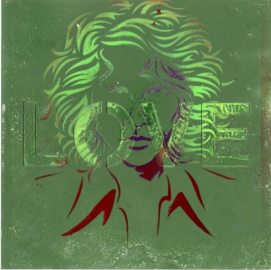 Jim Morrison 153