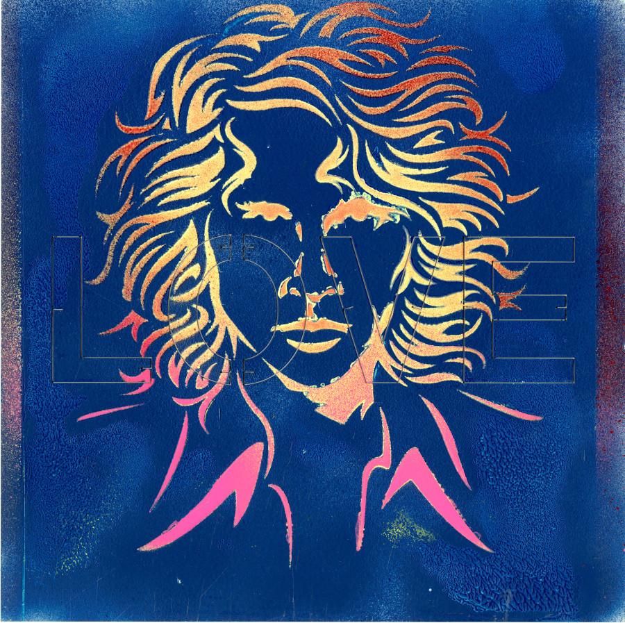 Jim Morrison 155