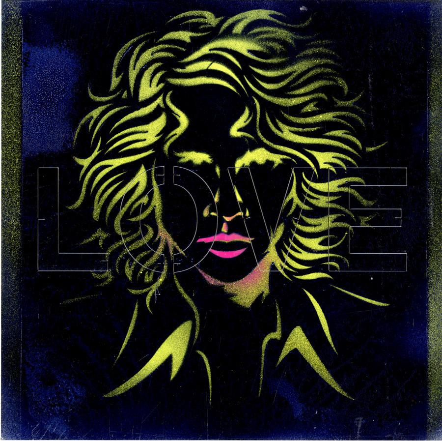 Jim Morrison 156